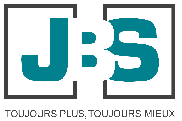JBS Canon